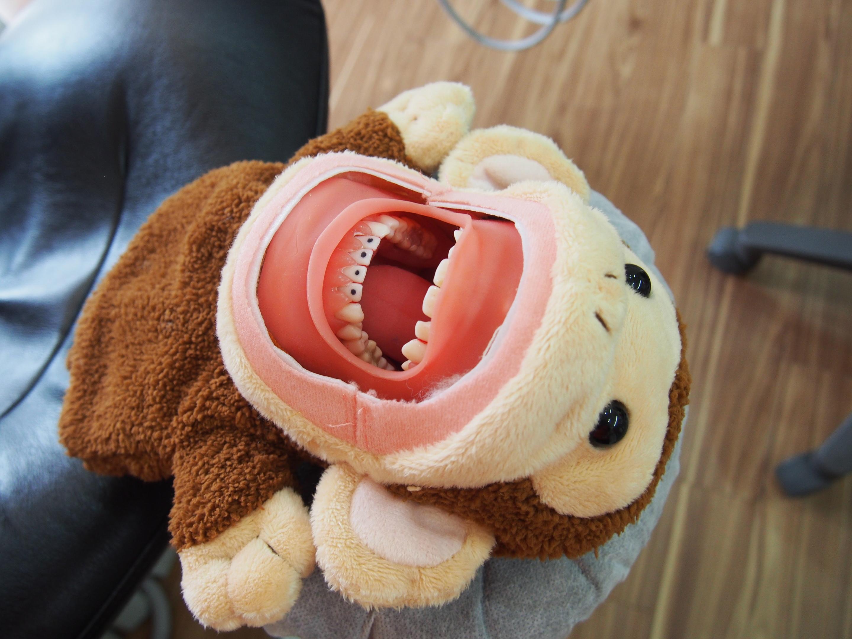 ひで歯科クリニック