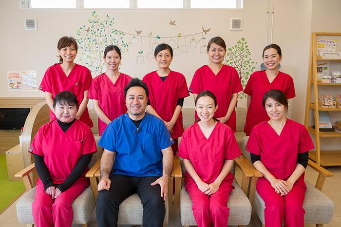 ひで歯科クリニック紹介