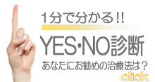 YES NO